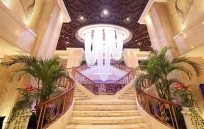 重庆亚洲永利会-排名第一的高端最好玩夜总会