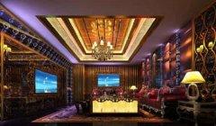 重庆江北哪有好玩的夜总会,看金紫薇夜总会消