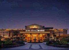 重庆渝北区服务最好的商务ktv-奥维紫水晶酒店式