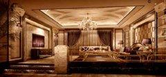 重庆威灵顿酒店夜总会星辉国际联系方式