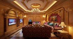 重庆威灵顿酒店星辉国际夜总会质量