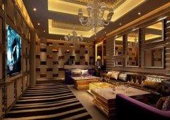 重庆jw万豪酒店夜总会怎么样,包厢预订联系电话