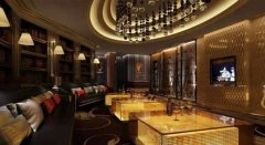 重庆国宾酒店夜总会怎么样,包厢预订联系方式