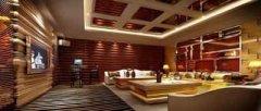 重庆南岸区万豪酒店夜总会哪家好