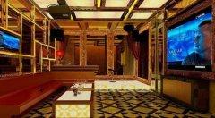 重庆希尔顿酒店附近哪家夜总会好