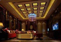 在重庆天慕酒店附近哪家夜总会好