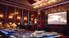 重庆最开放最好玩的夜总会,尝试下这家就会不
