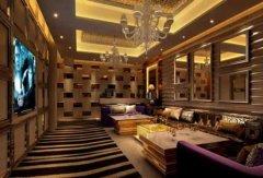 重庆渝北区有哪些夜总会,看这家大型夜总会怎