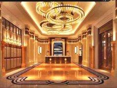 在重庆万国公馆夜总会收费贵吗?这家夜总会好
