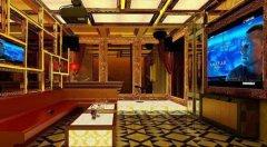 重庆江北渝通宾馆夜总会在多少楼,好玩的夜总